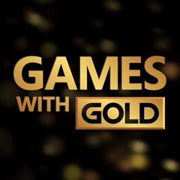 4 Game Gratis Untuk Xbox One dan Xbox 360 di Bulan Oktober