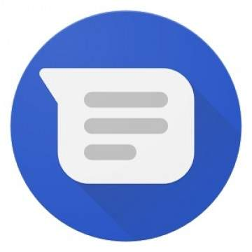 Update Google Android Messages Hadirkan Fitur Smart Replies dan UI Baru