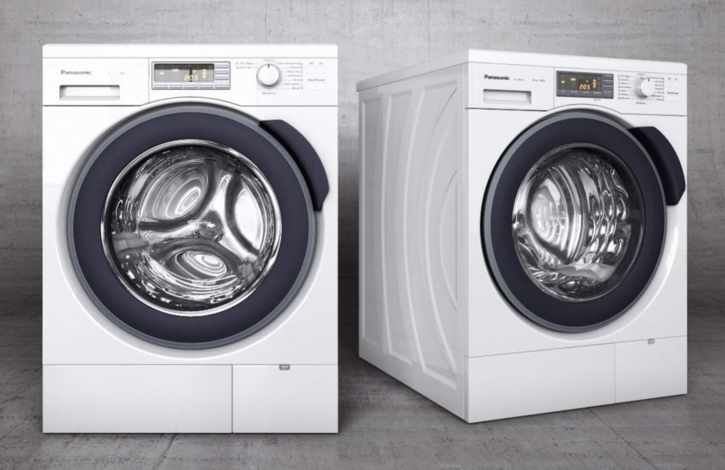 Fitur Quick Wash Di Mesin Cuci Segala Sesuatu Yang Harus Diketahui Samsung Front Loading Washer Ww75k5210yw Cara Memilih Dengan Terbaik