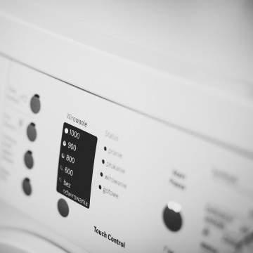 Mengenal Fitur Quick Wash di Mesin Cuci