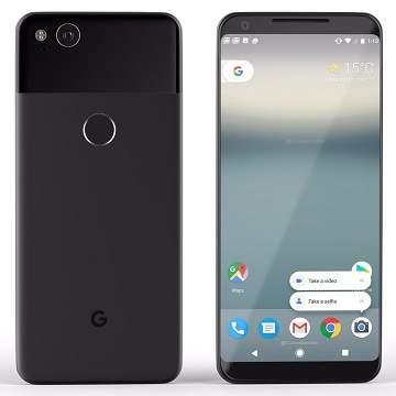 Google Siap Rilis Google Pixel 2 dan Produk Keren Lainnya Pada 4 Oktober