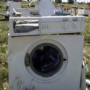 Seberapa Lama Usia Mesin Cuci Anda Seharusnya? Ini Idealnya