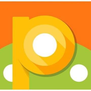 HMD Janji Semua Ponsel Nokia Terbaru Dapat Update Hingga Android P