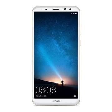 Wow, Huawei Pasang 4 Kamera di Nova 2i