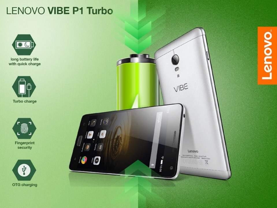 vibe p1 turbo