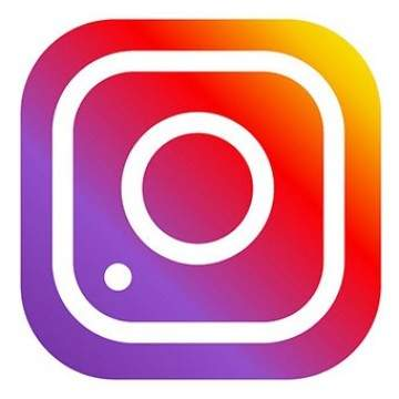 Update Instagram Stories Hadirkan Fitur Polling Mirip Snapchat