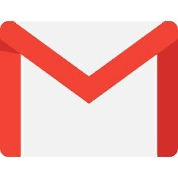Ini Cara Mudah Hapus Akun Gmail