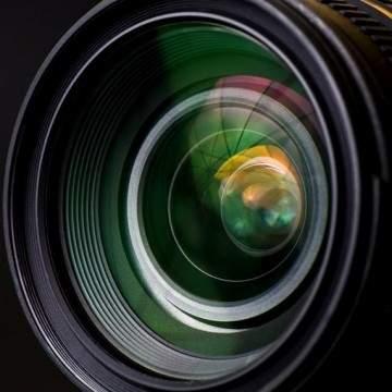 Jenis Lensa Kamera DSLR yang Perlu Diketahui dan Harga Pasarannya