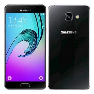 Update Software Samsung Galaxy A3 dan A5 2017 untuk Bug Baterai Disebar