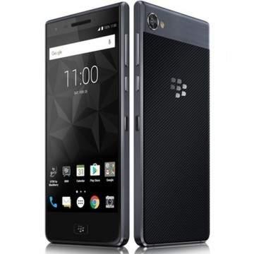 BlackBerry Motion Dirilis Bawa Baterai 4000 mAh dan Sistem Keamanan Baru
