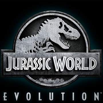 Game Jurassic World Evolution untuk PC, PlayStation 4 dan Xbox One, Intip Trailernya Yuuk!