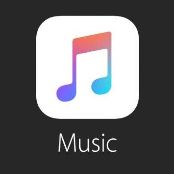 Apple Music Kini Terintegrasi dengan Facebook Messenger