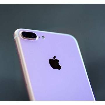 Lupakan iPhone 8 dan iPhone X, Ini 7 Alasan untuk Tetap Beli iPhone 7