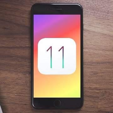 Update iOS 11, iPhone dan iPad Bisa Dimatikan Tanpa Tombol Power
