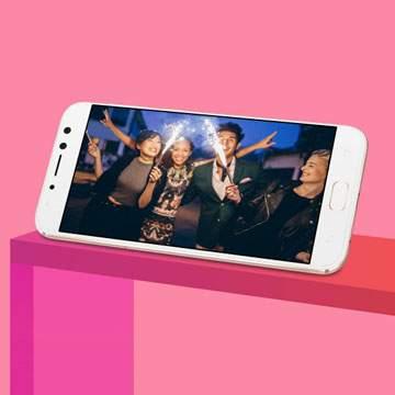 ASUS Zenfone 4 Selfie dan Selfie Pro Rilis di Indonesia 25 Oktober 2017