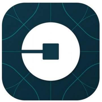 Cara Menghapus Akun Uber di Android dan iPhone
