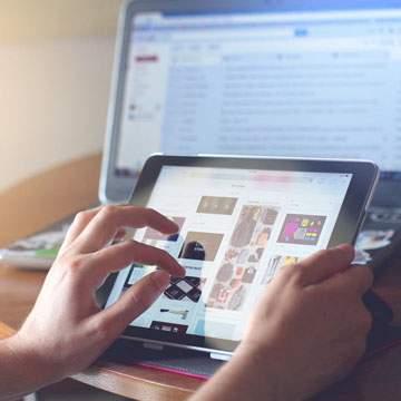 Menkominfo: Regulasi IoT Jangan Sampai Merugikan Masyarakat