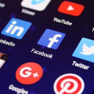 Fitur Baru Facebook, Pesan Makanan Langsung di Aplikasi