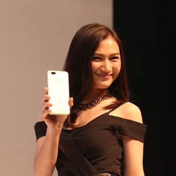 Harga Xiaomi Mi A1 Di ITC Roxy Mas dan ITC Cempaka Mas