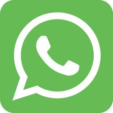 Fitur Live Location WhatsApp Sudah Bisa Digunakan
