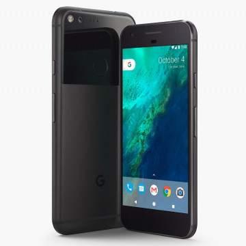 Google Pixel dan Pixel XL Terkena Bug SMS