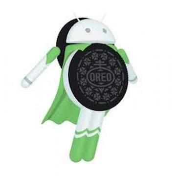 Daftar Hp Sony yang Dapat Update Android 8 Oreo