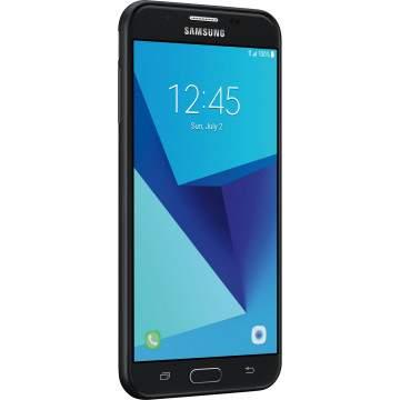 Aduh, Hp Samsung Meledak Lagi! Penerus Galaxy Note 7?