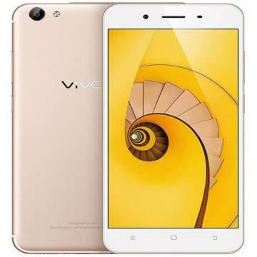 Vivo Y65 Sudah Dipasarkan Di Indonesia Bawa RAM 3 GB