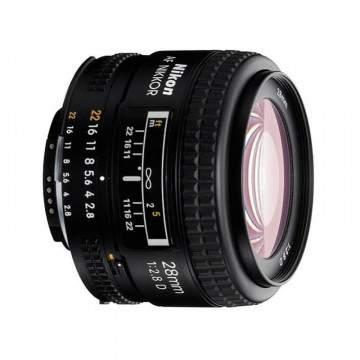 Rekomendasi Lensa Terbaik untuk Nikon D850