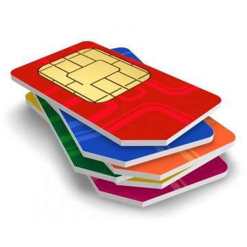 Siap-siap, Inilah Cara Registrasi Ulang Kartu SIM Kamu!