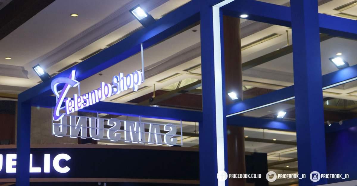 Telesindo shop