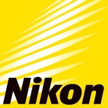 Pabrik Kamera Nikon di Cina Resmi Ditutup Akhir Oktober 2017!