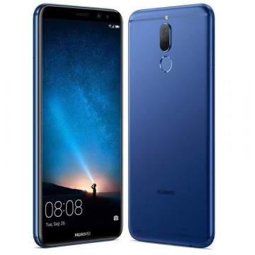 Huawei Nova 2i, Hp 4 Kamera Masuk Indonesia Harga 4 Jutaan