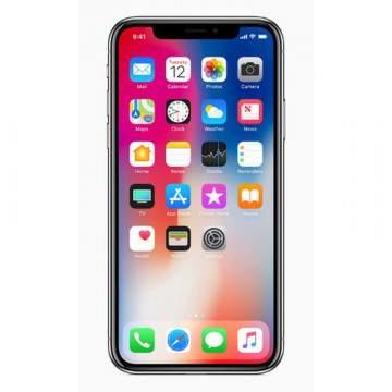 Layar iPhone X Jadi Layar Hp Terbaik Versi Displaymate
