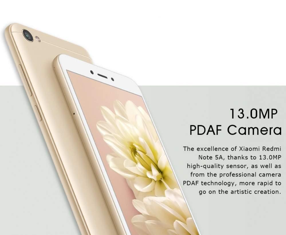 Jual Murah Hp Xiomi Redmi 5a Terbaru 2018 0483069 Imas Cg Exq Fig Kaede Takagakib 38372 Dalam Sehari 30 Ribu Unit Xiaomi Note Terjual Di Indonesia Untuk Memori