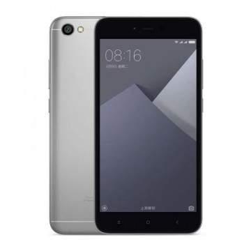 Dalam Sehari, 30 Ribu Unit Xiaomi Redmi Note 5A Terjual di Indonesia