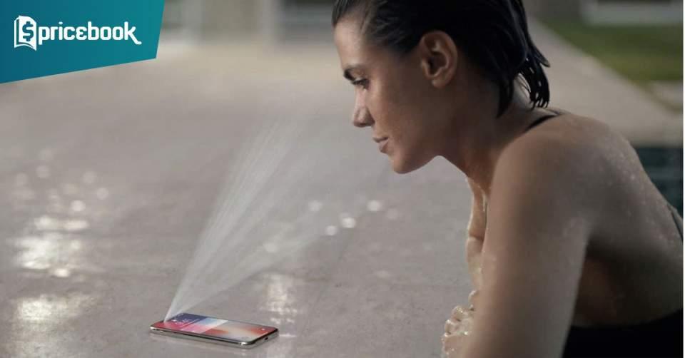 9 Alasan Logis untuk Beli iPhone X Meski Harganya Selangit  5112387351