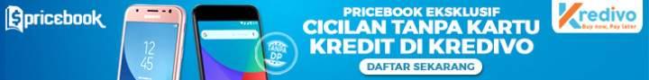 Promo Kredivo