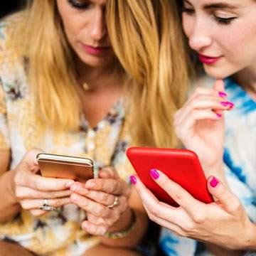 Cara Hemat Kuota Internet dan Beli Pulsa Murah