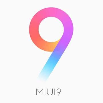 Xiaomi Mi 5 dan Xiaomi Mi 5s Plus Sudah Dapat MIUI 9