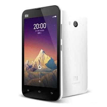 Daftar Hp Xiaomi yang Tidak Mendapat Update Software Lagi!