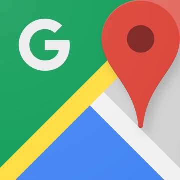 Dirombak Habis-habisan, Inilah Fitur Baru Dari Google Maps!