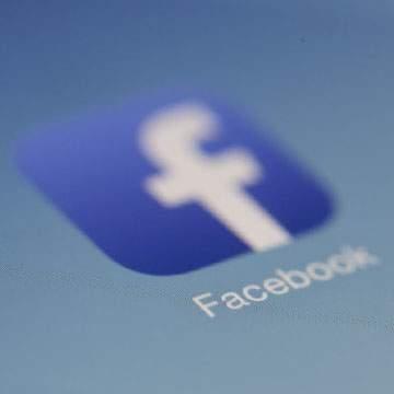 Aplikasi Facebook Creator, Bikin Video Makin Menarik