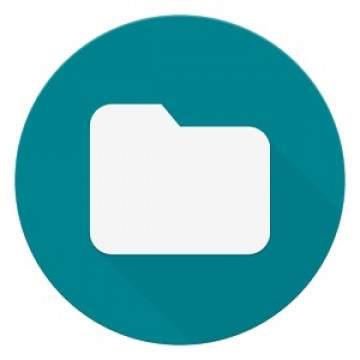 Google Files Go, Aplikasi untuk Berbagi File Antar Perangkat Android