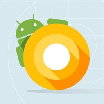Daftar Hp Samsung yang Dapat Update Android Oreo