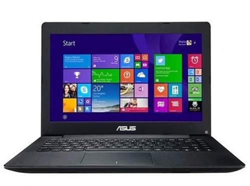 ASUS A455LA WX669D