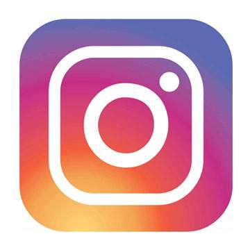 Instagram Rombak Fitur Direct Message, Berkirim Gambar Makin Fun