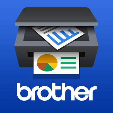Brother Resmi Buka Customer Care di Lampung