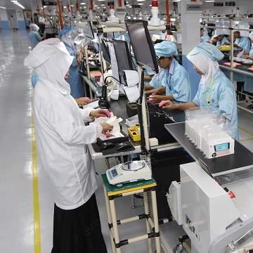 Hp Xiaomi Sudah Diproduksi di Indonesia Lho, Ini Buktinya!
