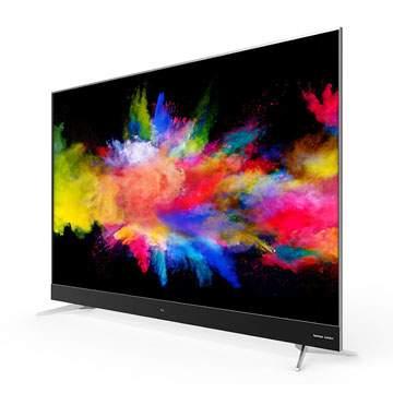 6 Kelebihan Smart TV TCL C2, Dijual Ekslusif di Lazada